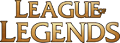 League Of Legends League of Legends League of Legends ( LoL ) is a multiplayer online battle arena...