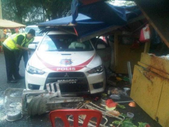 msig car insurance