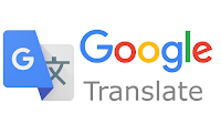 اقوي برامج الترجمة. برامج ترجمة نصوص. برنامج ترجمة صحيحة. أفضل برنامج ترجمة للايفون مجانا. برنامج يترجم البرامج. برنامج ترجمة علمي. افضل برنامج ترجمة بدون نت للكمبيوتر.