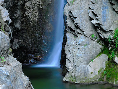 Orrido di Bellano - Travel blog Viaggynfo