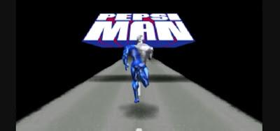Game PS1 Terbaik Untuk Bernostalgia
