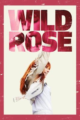 Wild Rose en Español Latino