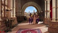 Kritika Kamra Stunning TV Actress in Ghagra Choli Beautiful Pics ~  Exclusive Galleries 033.jpg