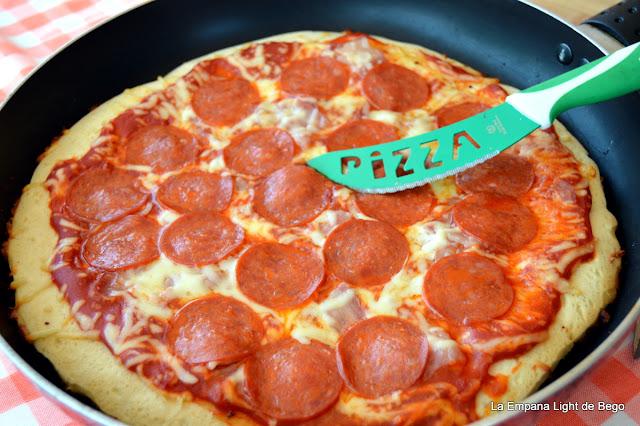 receta-pizza-sin-horno-a-la-sarten