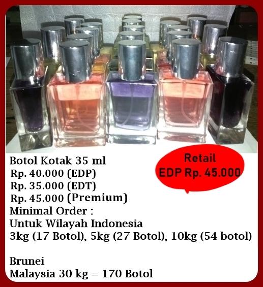Qila Parfume