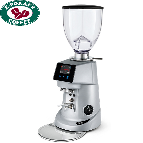 Máy xay cafe Fiorenzato F64E,máy xay cafe cầm tay, máy xay cafe công nghiệp, máy xay cafe hạt, máy xay cafe timemore, máy xay cafe staresso
