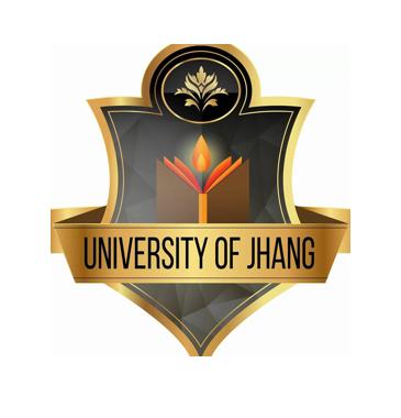 Jhang University Jobs 2021 - UOJ Jobs 2021 Latest Posts Advertisement - www.uj.edu.pk.