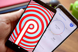 12 new features of Android 9 that have been officially launched