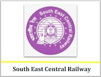 South East Central Railway Recruitment - 413 Trade Apprentice - Last Date: 1st Dec 2020