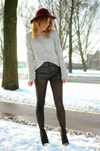 Tights-and-pantyhose-fall-inspiration