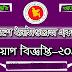 Bangladesh Insurance Academic new job circular 2019 । bia.gov.bd
