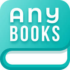 Download Free AnyBooks- Novels & stories, your mobile library for IOS and Android.