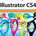 Adobe IIlustrator CS4 (Bangla Tutorial)