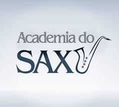 Curso Online Academia do Sax - Mod.1 - iniciante (Estendido)