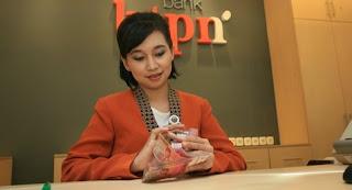 http://jobsinpt.blogspot.com/2012/05/bank-btpn-bumn-vacancies-may-2012-for.html