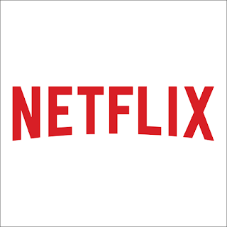 Get Free Premium Netflix Account 2020[IBAN Method]
