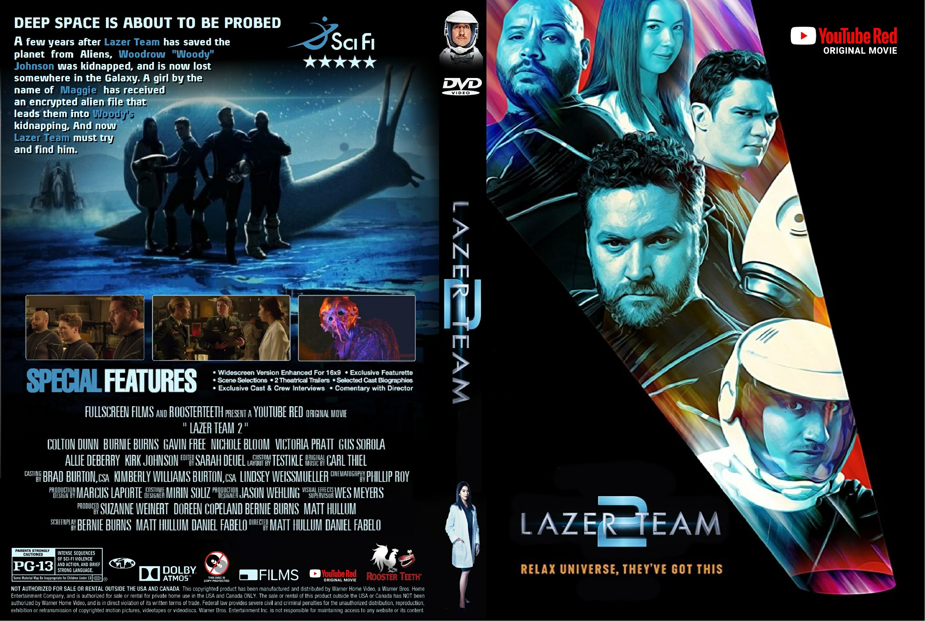 lazer team full movie in hindi download