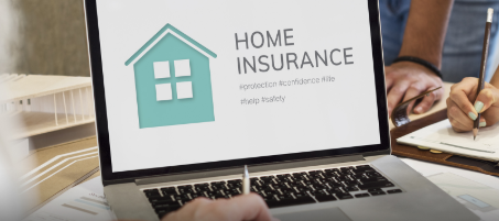 Home Owners Insurance Quotes - 8 Ways To Shop Right