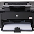 تحميل تعريف طابعة HP Laserjet P1102w لويندوز 7/8/10/XP