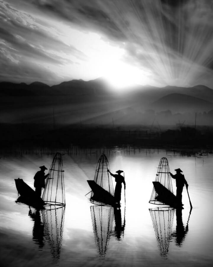 08-Early-morning-fishing-Sofie Conte-www-designstack-co