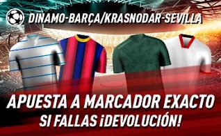 sportium Barça Sevilla : Si fallas Te dan otra 24 noviembre 2020