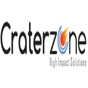 Craterzone Walkin for Fresher Software Developer Trainee