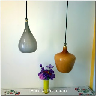 http://www.eurekapremium.com/2017/02/vintage-1960s-lamps.html