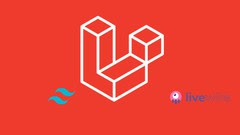 learn-laravel-by-building-a-crud-project