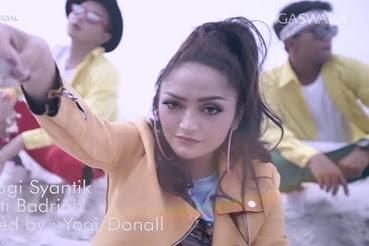 Lagu Dangdut Indonesia yang Paling Banyak Ditonton di Youtube