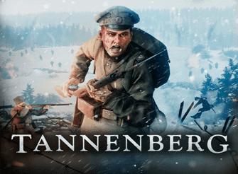 Verdun Y Tannenberg [Full] [Español] [MEGA]