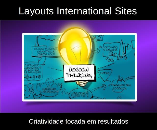 https://graficamuitomaisbarata2.blogspot.com.br/p/criacao-de-folhetos.html