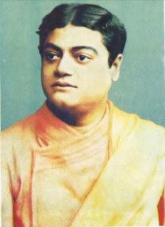 Swami Vivekanand and Hindu dharma