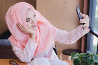 Dini Evlilik Yıldönümü Mesajları, İslami Evlilik Yıldönümü Mesajları, Dini Evlilik Yıldönümü Mesajları Kocaya, Dini Evlilik Yıldönümü Mesajları Kadına, Evlilik Kutlama Mesajları Dini, Dini Evlilik Yıldönümü Mesajları Arkadaşa