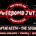 Powerbomb Jutsu Special: Jon'tae Keith - The Sequel