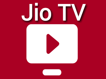 Download Jio TV for PC/Windows 10 / 7 / 8.1/ Laptop