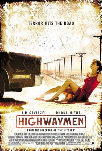 Highwaymen 2004 Dual Audio Hindi Movie Download