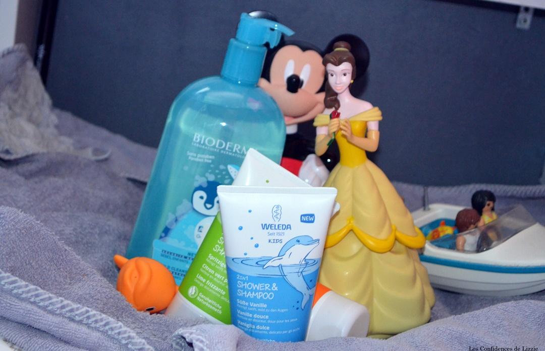 les-produits-corps-que-j-utilise-pour-mes-enfants