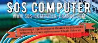 https://www.sos-computer-france.com/
