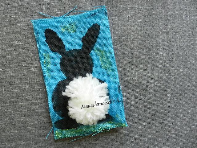 || Kit Créatif ToucanBox : Et si on créait... un lapin + votre premier kit gratuit ! (Présentation & Avis)