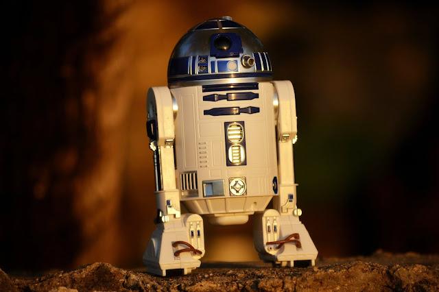 ماهي  الأجهزة الروبوتية المستقلة أو شبه المستقلة