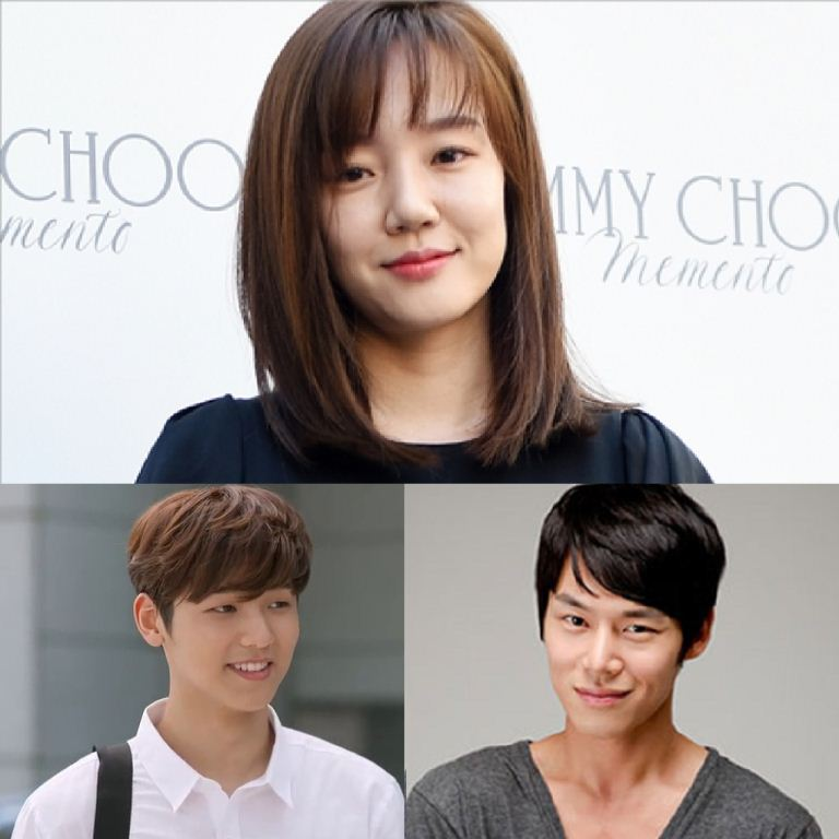 Film Semi Korea Terbaik Youtube