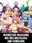 http://rerechokko2.blogspot.com/2016/01/monster-musume-no-iru-nichijou-sin.html