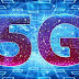 OMG! 5G in India Every thing you need to know? 5G speed and benefits