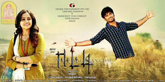 Eetti Tamil Movie Hd Print Download