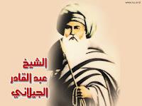 Ketika Syekh Abdul Qadir al-Jailani Dirampok
