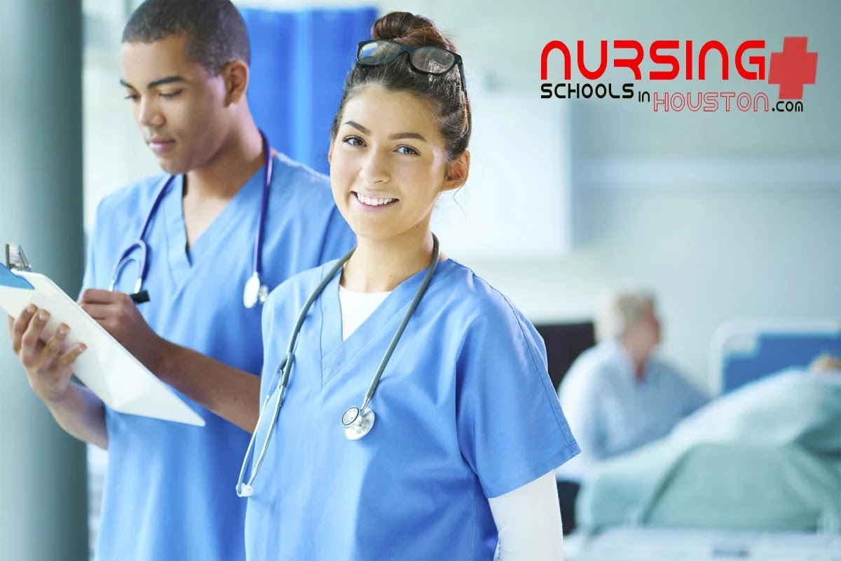 LPN Jobs in Houston Texas