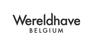 Wereldhave Belgie ex-coupon oktober 2020