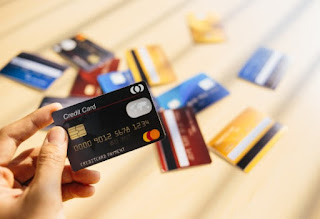 Free Credit Card Number 2019 - Valid Credit Card Numbers with Money on Them