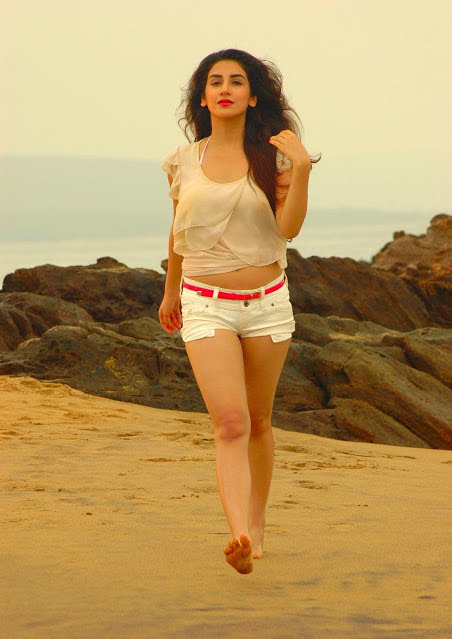 Parul Gulati Photos