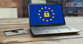 Cursos RGPD, protección de datos, RGPD, LOPDGDD, formación protección de datos